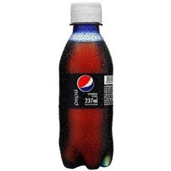 Refrigerante Pepsi 237ml