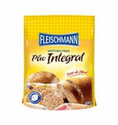 MIST PAO FLEISCHMANN 450G INTEGRAL
