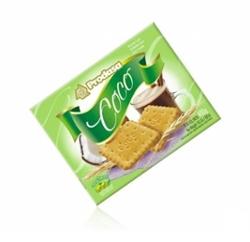 Biscoito Prodasa 400g Coco