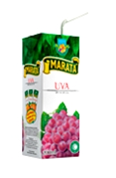 Nectar Marata 200ml Uva