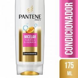 Condicionador Pantene 175ml Micelar