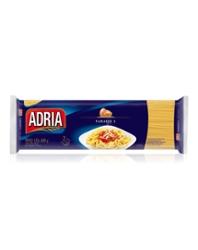 Mac Adria Ovos 500g Furadinho 5