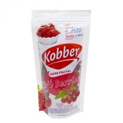 Super Frutas Gojiberry Kobber 70g