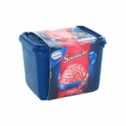 Sorvete Nestle 1,5 Sensacao