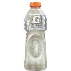 Isotonico Gatorade 500ml Limão