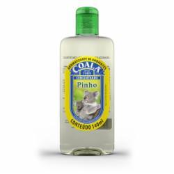 Aromatizante de Ambiente Coala 140ml Pinho