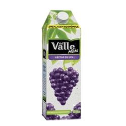 Nectar Del Valle 1,5l Uva