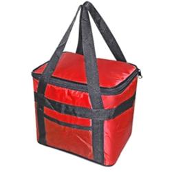 Bolsa Termica Brat Bag 10l