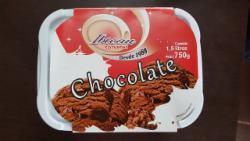 SORVETE IBICAU 1,5L CHOCOLATE