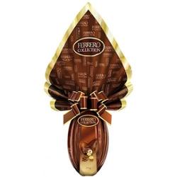 Ovo Ferrero Rocher 241g Collection
