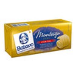 Manteiga Batavo 200g Tablete com Sal