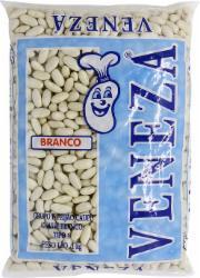 Feijão Branco Veneza 1kg