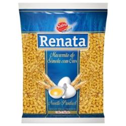 Mac Renata Ovos 500g Ave Maria