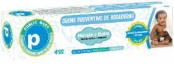 Creme Preventivo de Assaduras Public Baby 45g