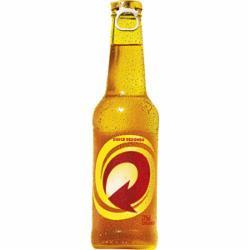 Cerveja Skol Pilsen 275ml Long Neck
