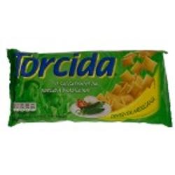 SALG LUCKY TORCIDA 80G PIM MEXICANA