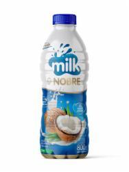 Beb Lactea Liq Milk Nobre 800g Coco