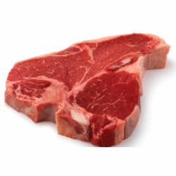 T- Bone Steak
