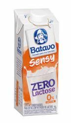 LEITE BATAVO 1LT SENSY