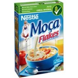 CER. MOCA FLAKES 330G MATINAL UN