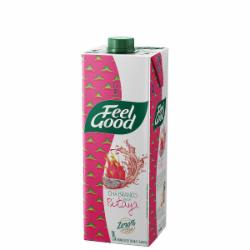 CHA BRANCO FEEL GOOD 1l PITAYA