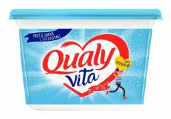 CR. VEGETAL QUALY VITA C/SAL 500G