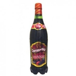 COQ. CANTINHO DO VALE TINTO SUAVE 880ML