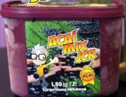 ACAI JCR 2L MIX