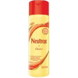 CONDICIONADOR NEUTROX CLASSICO 500ML
