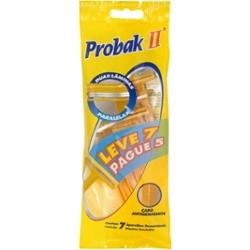 APARELHO BARBEAR PROBAK II LV7 PG5