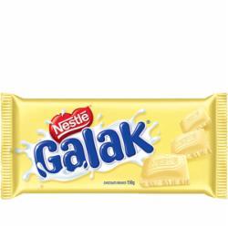 CHOCOL. GALAK 90g