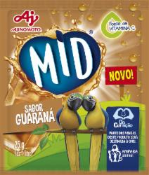REFRESCO PO MID 25G GUARANA