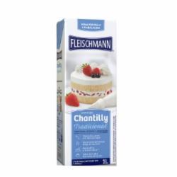 CHANTILLY FLEISCHMANN 1lt TRAD. TP