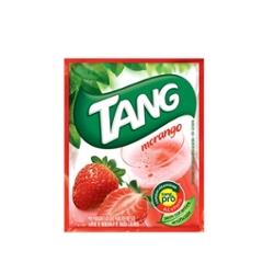 REFRESCO PO TANG 25G MORANGO
