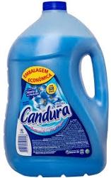 AMACIANTE CANDURA 5l CLASSICO