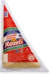 REQUEIJAO ROSELI CREMOSO 400G TRADICIONAL BISNAGA