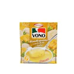 SOPA VONO CREMOSO 17G MAND./CEB.PC
