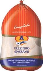 FILE FRANGO ADORO kg