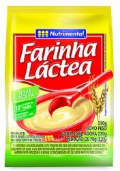 FAR.LACTEA NUTRIBOM 230G
