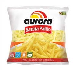 BATATA AURORA CONG 2K PALITO UN