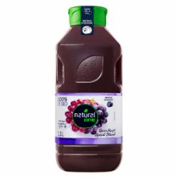 SUCO NATURAL ONE 1,5l UVA