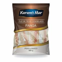 FILE DE PANGA KARAMS MAR 800G PC