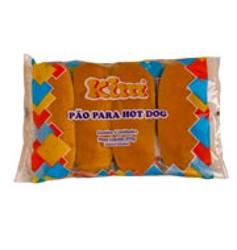 PAO KIM HOTDOGC/10- 500G PC