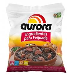 INGRED. AURORA P/FEIJOADA 1K PC