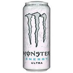 ENERG. MONSTER 473ML ULTRA LT