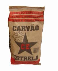 CARVAO ESTRELA 4K