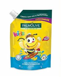CONDICIONADOR PALMOLIVE NAT KIDS REF.200ML