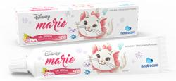 GEL DENTAL NEUTROCARE DISNEY MARIE 50G TUTTI FRUTI