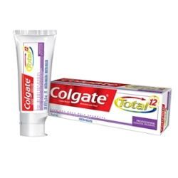 CREME DENTAL COLGATE TOTAL PROF.70G GUM HEALTH