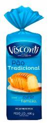 PAO VISCONTI FORMA 400G TRAD PC